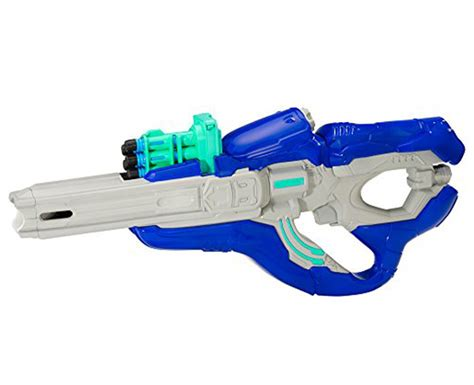 Holo Blaster boomco blasters 796 halo covenant carbine blaster