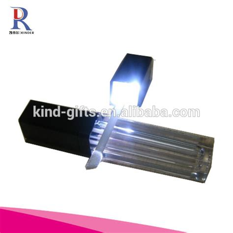 lip gloss with light and mirror lip gloss with led light and mirror buy lip gloss with