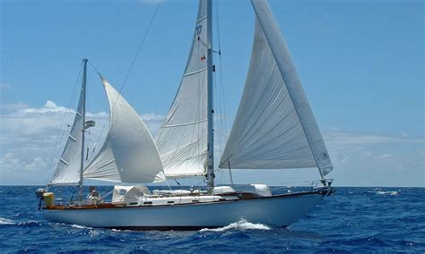 sailing boat information the sailboat fanatics favourite information resource