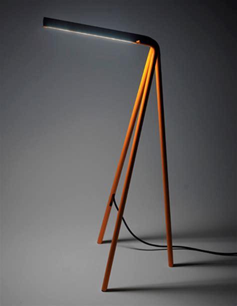 pixo led table l pablo pixo led desk l design home and interior design