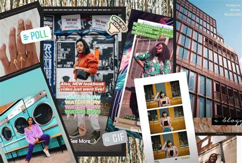 instagram stories guide  school  instagram