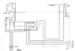 trane condensing unit wiring diagram condensing free printable wiring diagrams
