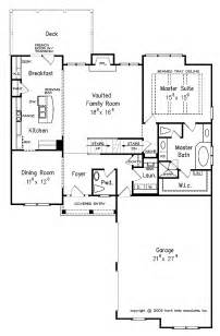Country House Plans With Open Floor Plan Country House Plans With Open Floor Plan Quotes