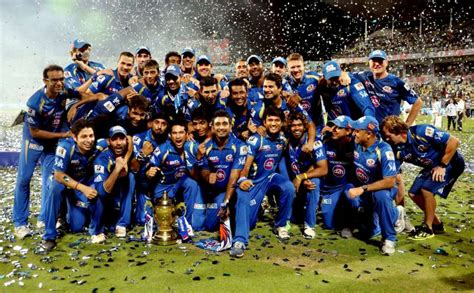 Ipl Winning Team Prize Money 2017 - ipl 2017 list of award winners and their prize money