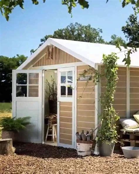 casette da giardino in alluminio casetta da giardino verona casetta da giardino alluminio