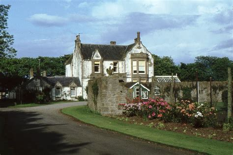photo of home panoramio photo of panbride house carnoustie