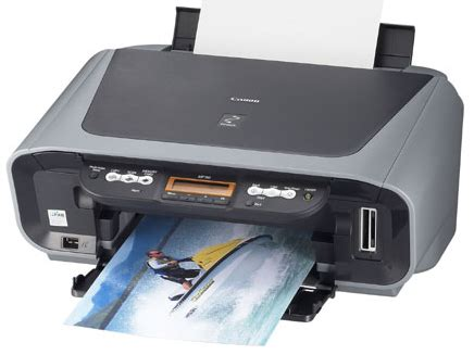 canon pixma mp145 resetter software free canon mp145 printer scanner driver viva programms23 s diary