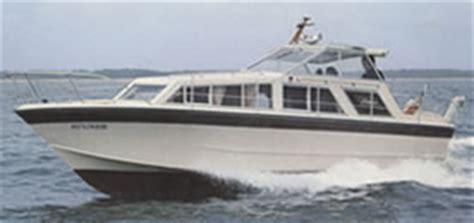 freeman boats story freeman cruisers the range