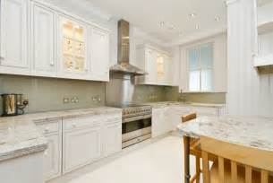 Kitchen Backsplash Trends 2017 by Kitchen Backsplash Design Trends For 2017