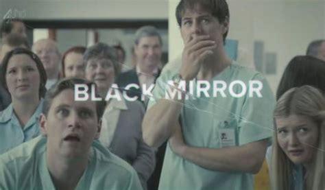 black mirror season 1 streaming black mirror season 1 episode 2 streaming