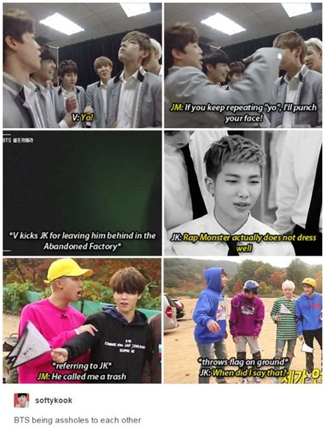 Oh Those Tudor Boys by 406 Best Images About Bts Appreciation On Rap