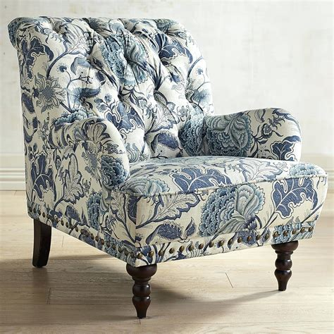 slipcover for chair and a half and ottoman ottomans floral oversized chair and ottoman a half with