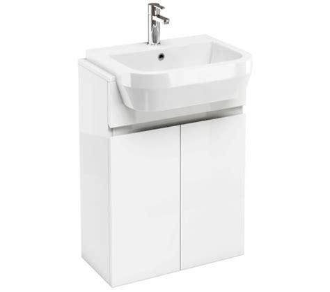 recessed cabinet unit heater britton aqua cabinets d30 white semi recessed basin unit