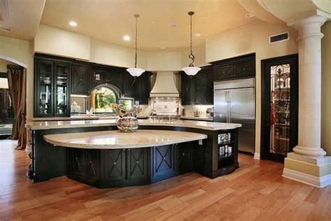 kitchen cabinets assembly required my dream house assembly required 33 photos beautiful photo dream and cabinets