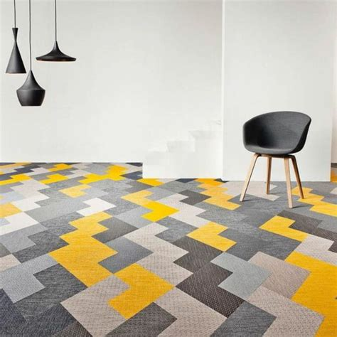Tapis Scandinave Pas Cher 6722 by Tapis Scandinave Pas Cher Sellingstg