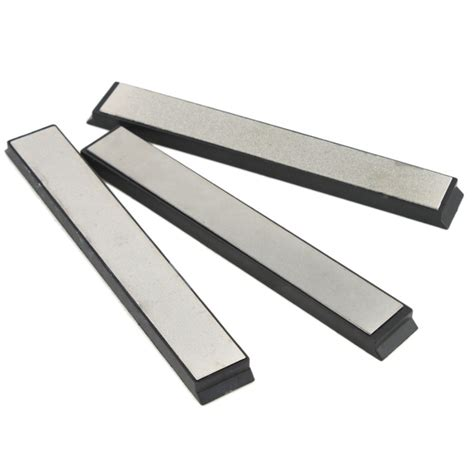 best sharpening stones for kitchen knives 1pcs profession kitchen tool grit knife razor edge