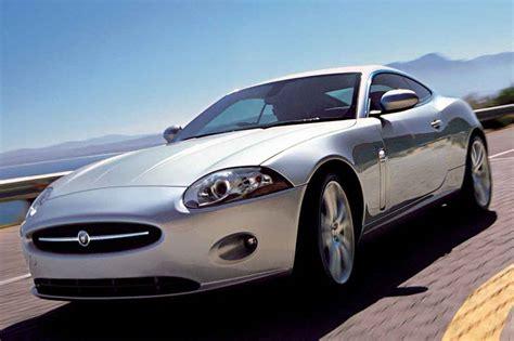 how things work cars 2009 jaguar xk transmission control fiche technique jaguar xk jaguar xk 4 2 v8