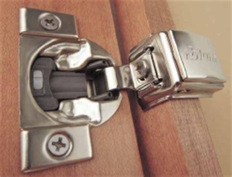 retrofit cabinet doors with soft close toolmonger soft close cabinet doors kitchen cabinets