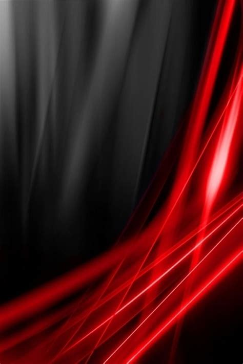 red wallpaper images  pinterest red