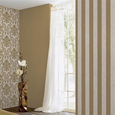 glitter wallpaper feature wall p s carat glitter wallpaper gold copper silver room