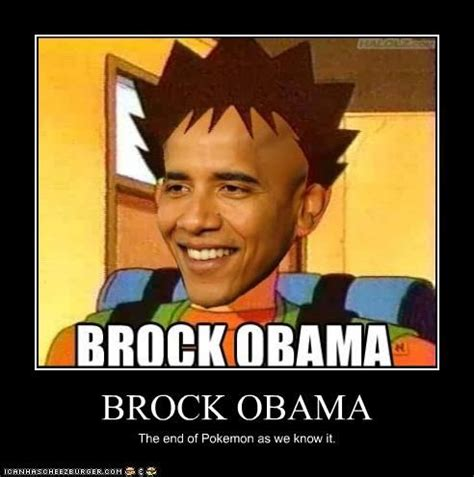 Brock Meme - brock pokemon meme