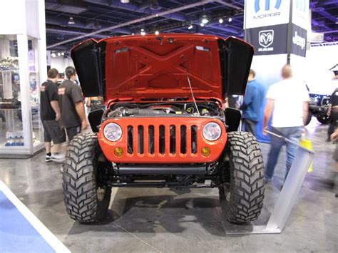 jeep wrangler lowered pinterest the world s catalog of ideas