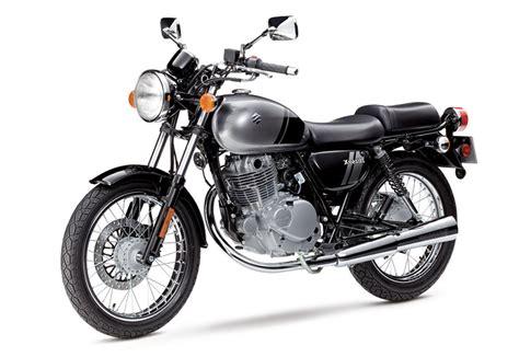 Suzuki Tu250x Horsepower Top Ten Best Bikes Bikes Catalog