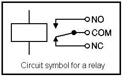 pull throw switch schematic get free image about wiring diagram