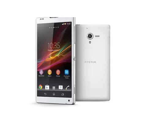Sony Xperia Zr sony xperia zr review dust waterproof smartphone