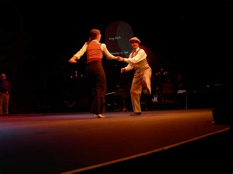 swing dance description file moore theatre 100 years swing dance 04 jpg