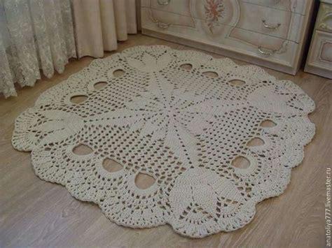 tapete quadrado para sala tapete em croche quadrado para sala zoom mais de 1000 ideias sobre tapete de barbante quadrado no