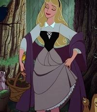 briar rose themes and techniques disney costume ideas for the disney appreciation society