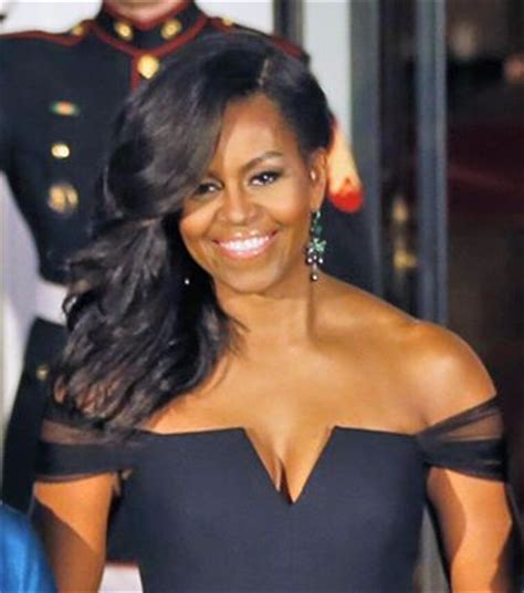 how foes michelle obama get straight hair 10 do s for straightening natural hair