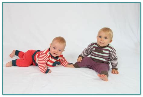 Kindersocken Stricken Für Anfänger by Baby Pullover In Einem St 252 Ck Stricken