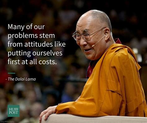 Wedding Quotes Dalai Lama by 12 Inspirational Quotes From Dalai Lama On How To Live A