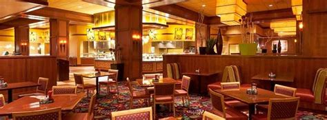 getlstd property photo picture of the buffet shreveport