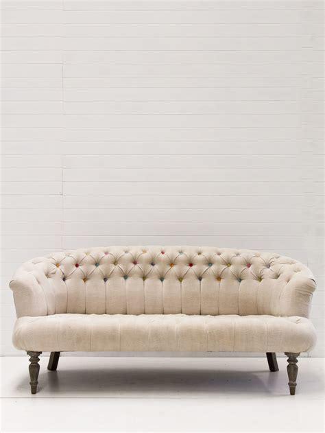 Furniture Ava Velvet Tufted Sleeper Sofa Tuffed Sofa Velvet Tufted Sleeper Sofa