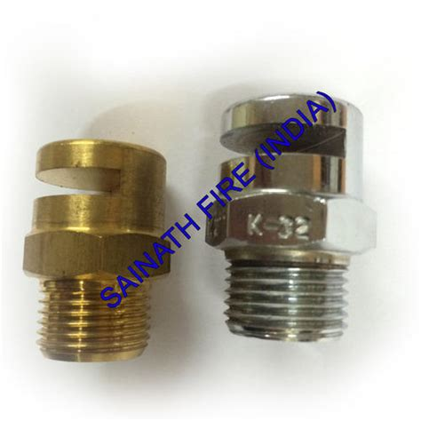 water curtain nozzle water curtain nozzle specification curtain menzilperde net