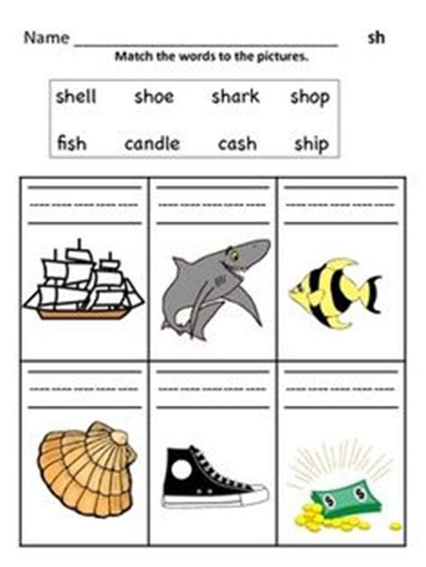 ph words scrabble digraph posters 7 free digraph posters for th sh ch