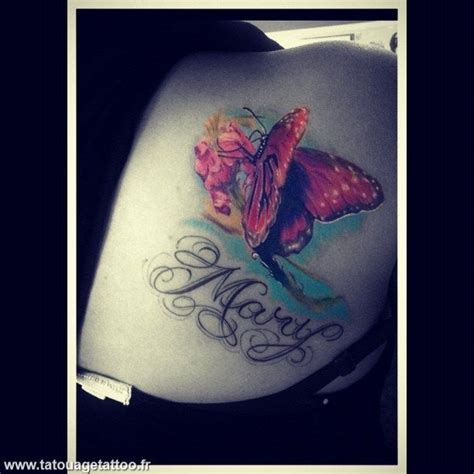 butterfly tattoo studio 37 best butterfly tattoos images on pinterest