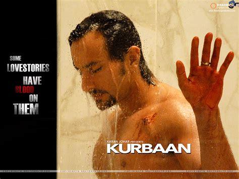 film india qurbaan kurbaan film video search engine at search com