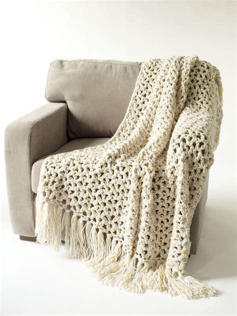 pattern crochet throw 5 1 2 hour throw crochet pattern crochet pattern like