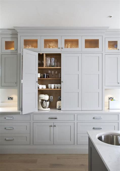 upper kitchen cabinet plans best 25 upper cabinets ideas on pinterest navy kitchen