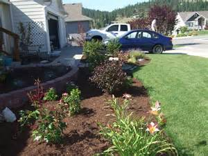 help me landscape my front yard the folks at home front yard landscaping