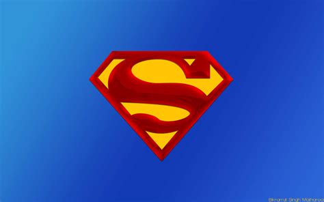 background pattern logo superman logo backgrounds wallpaper cave