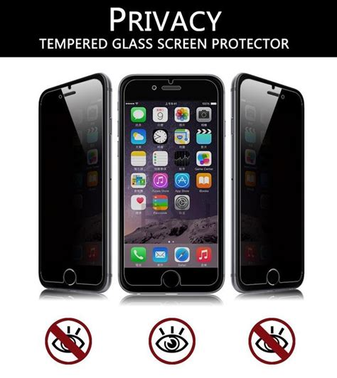 Oppo F1 Plus Tempereg Glass oppo f1 plus f1s privacy tempered glass end 9 26 2017 6