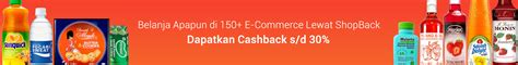 Sarung Bhs Murah harga sarung bhs apr 2018 diskon cashback shopback