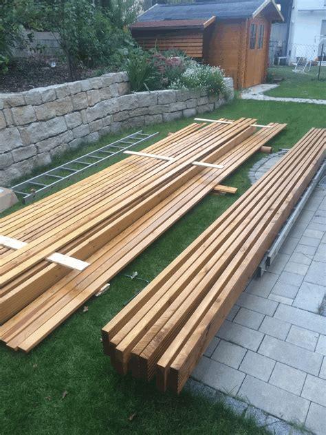 treppengel nder kaufen terrasse holz kosten 63 images treppengel nder