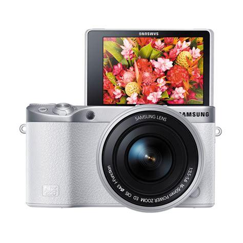 samsung samsung nx mirrorless digital camera