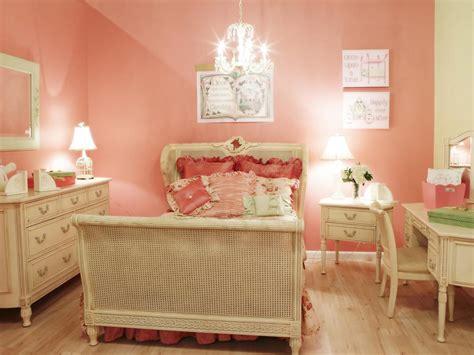 Hgtv Princess Bedroom photos hgtv